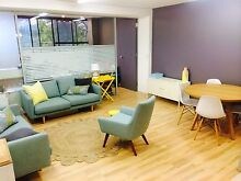 Office space for sublease Dee Why Manly Area Preview