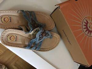 Women Sandal/Slippers