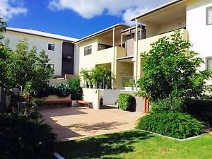 Flatshare on Greenslopes Greenslopes Brisbane South West Preview