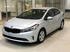 KIA Forte LX *BLUETOOTH**