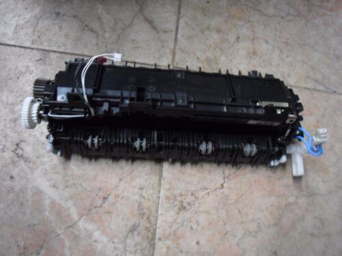 NEW GENUINE BROTHER FUSER MFC-L5500 MFC-L5600 MFC-L5700 MFC-L5800 MFC-L5850 110V