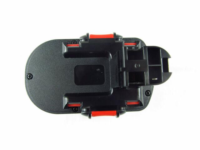 18V 2.0Ah Battery For 18 V Bosch BAT025,BAT026,BAT160,BAT181,BAT189,PSR 18 VE-2