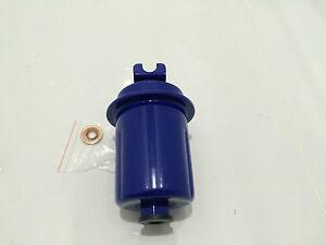 Fuel Filter Suits Z317 Hyundai Excel X3 1.5 94-00 Z317