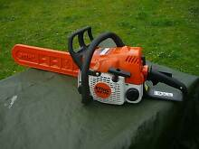 Stihl MS170 Chainsaw, Brand New Collie Collie Area Preview