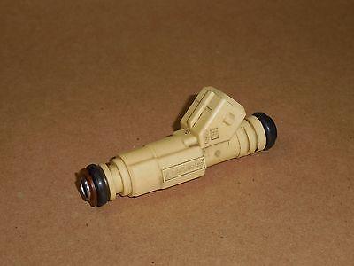 Volvo V70t5 - 98 VOLVO C70 S70 V70 T5 V70R Fuel Injector -- 9454557 1270534 Bosch 0280155766