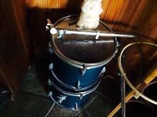 5 piece Boston drum kit Coolum Beach Noosa Area Preview
