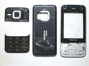 nokia n81 cell phones accessories ebay rh ebay com Nokia N82 Nokia N96