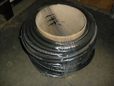144 1612 Omni Cable General Cable Vntc A11612 Tc-er Tfn Cdrs Wire 600v