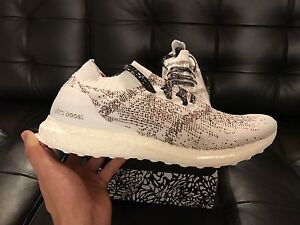 Ultra Boost Uncaged Chinese New Year Size US 8.5