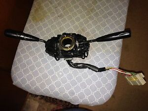 Hilux ln106 indicator wiper assembly Geilston Bay Clarence Area Preview