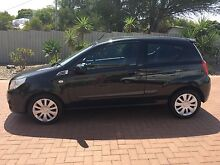 Holden Barina Marmion Joondalup Area Preview