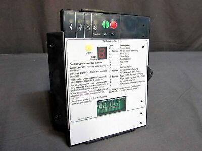 Scotsmancontrol Products Sc-11-0575-04 Ice Machine Control Circuit Board