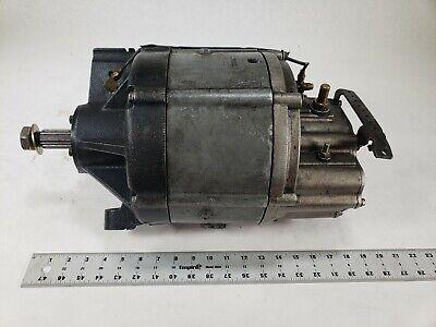 12 Volt Belt Drive Generator - 1117860