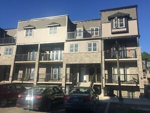 22B 1989 Ottawa St S-Beautiful New 2 Bedroom Stacked Town