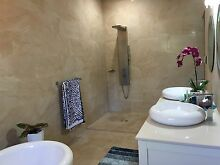 Marlow Lagoon Home for sale $1,150.000 Marlow Lagoon Palmerston Area Preview