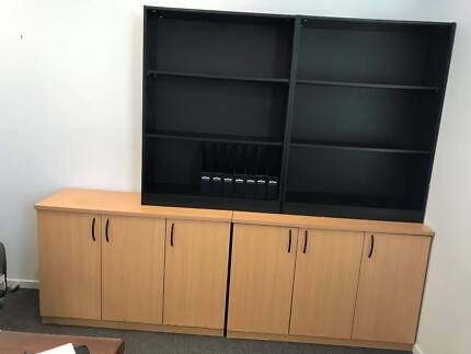 Office Furniture Gold Coast Fitout 100 Second Hand Baby S Brisbane Cots U0026