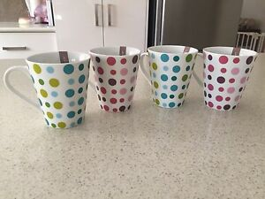 Mugs Langwarrin Frankston Area Preview