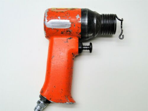 APT 200B Jiffy Short Shank Rivet Gun for 0.401 Sets