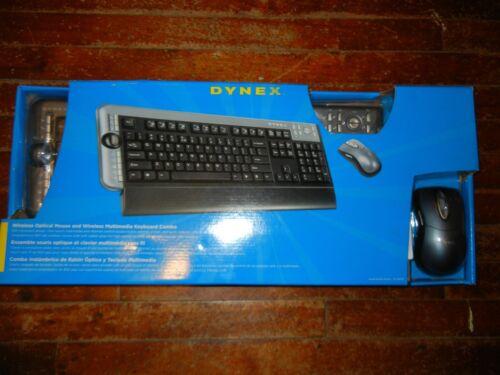 Logitech MK710 Wireless Keyboard and Mouse Black 920-002416
