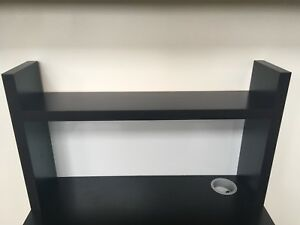 Ikea micke desk buy or sell desks in greater montréal kijiji
