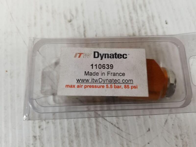 Dynatec 110639 Module