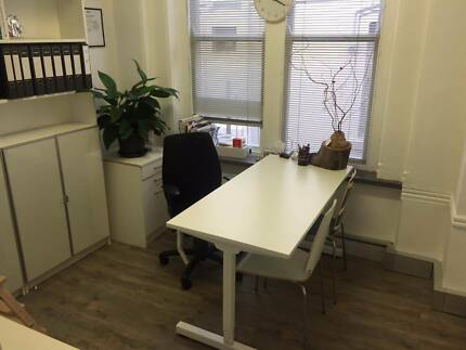 dining room redesign office space nanny. Dining Room Redesign Office Space Nanny. Consultant Available To Rent Balmain Nanny T