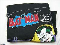 17 Batmobile BATMAN #37 JOKERMOBILE MIB Eaglemoss Batman Auto Collection n