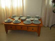 Royal Doulton Reflection Dinner Set Coombabah Gold Coast North Preview