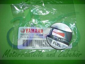 Yamaha-TT600-TT-TT600S-TT600E-RD-TDR-Manopola-Benzina-Rubinetto-Belgarda-Bottone