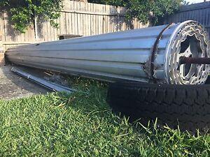Roller door Croydon Burwood Area Preview