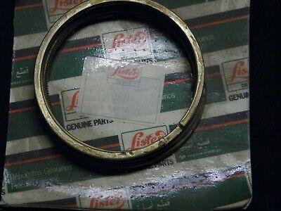 Lister Petter 570-12910 ring set