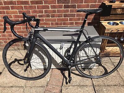 Cannondale Super Six Evo Road Bike Full Carbon