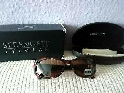 Serengeti Eyewear Damen - Sonnenbrille - BELLA - NEU / OVP