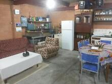Rooms for rent Thomastown Whittlesea Area Preview