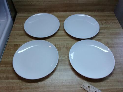 vintage Centura by corning plates