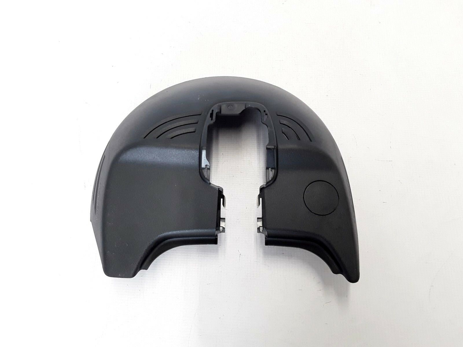 2017 VOLVO S90 INTERNAL REARVIEW MIRROR COVER 31402936
