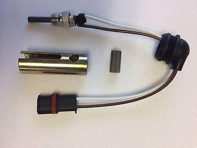 Espar glow pin, igniter D2,D4, D4S 12v air heater, Eberspacher webasto