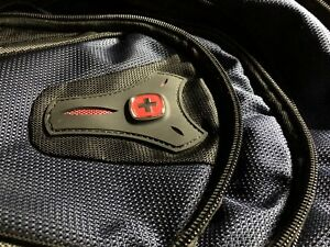 New Backpack - half price Laptop Bag Carry Case