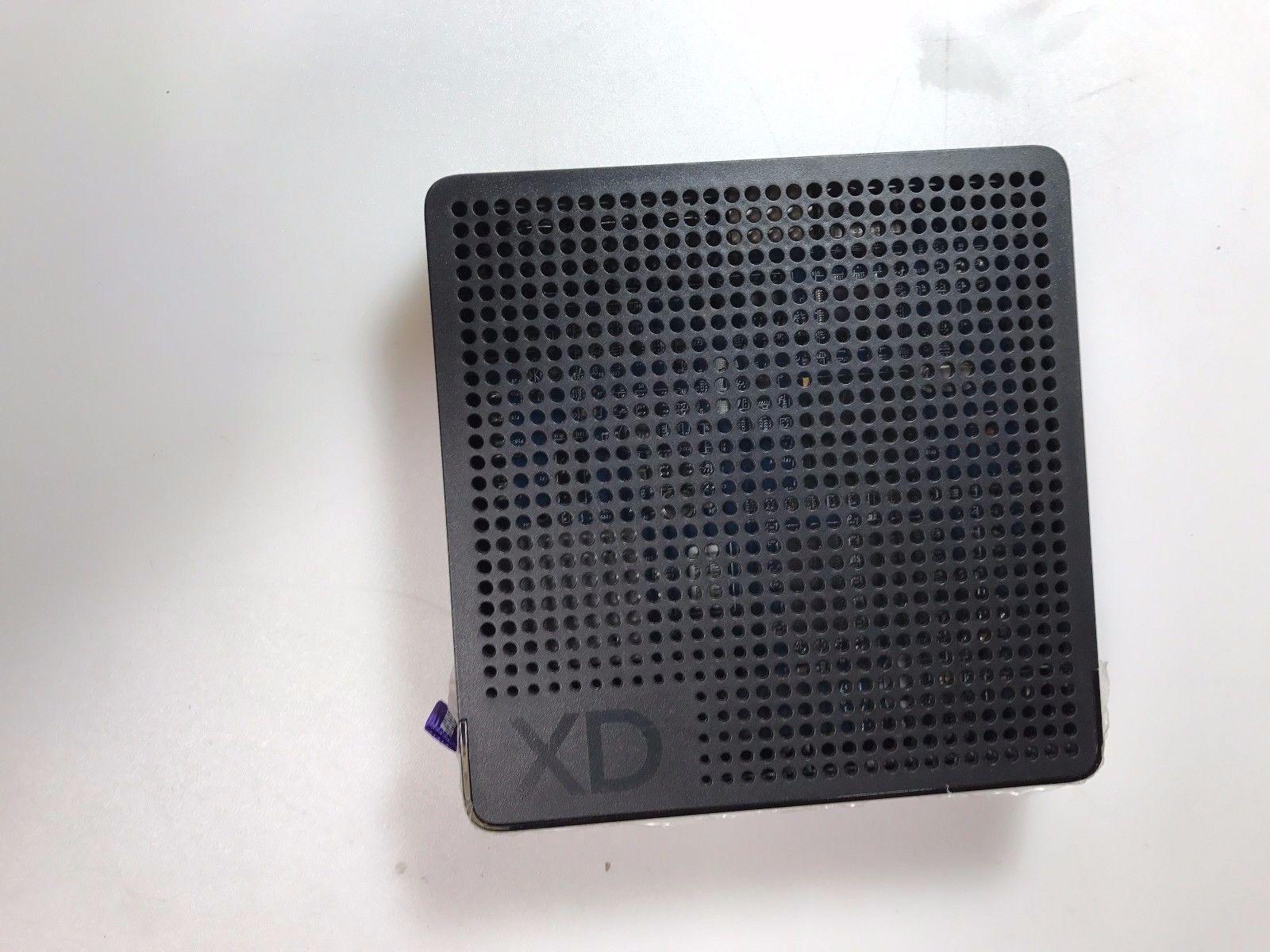 ROKU 3050x(roku-2-xd) Converter, Streaming Media