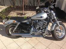 *****1200 Harley Davidson Sporster Claremont Nedlands Area Preview