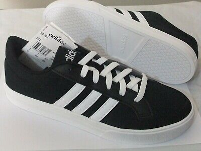 Adidas Vs Set Mens Shoes Trainers Uk Size 6 - 12    Aw3890