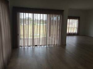 sheer curtains Vermont Whitehorse Area Preview