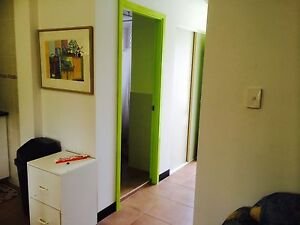 Granny Flat $300 PW Ideal for couples No Bills!! No Lease Beaconsfield Fremantle Area Preview