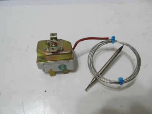 TY 93  CAMPINI  Thermostat  +GUARANTEED+  Near  MINT  Condition   <>WeShipFast<>