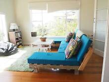 Cozy room in a warm South Hobart house South Hobart Hobart City Preview