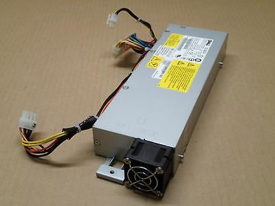 Dell PowerEdge 850 860 R200 345W Power Supply PSU RH744 T3504 XH225 DPS-345AB