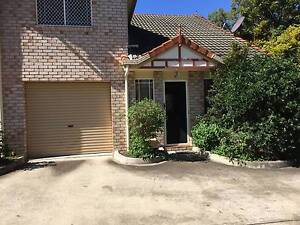 3 Bedroom townhouse Tingalpa Secured complex with Pool Tingalpa Brisbane South East Preview
