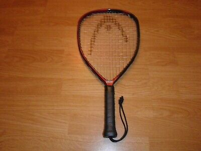 Squash Free UK P/&P 24 x Karakal PU Air Replacement Grip Assorted Tennis