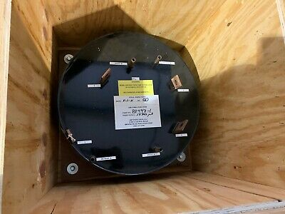 New Abp Induction Air Core Inductor Bp497-1
