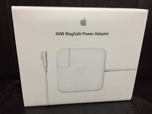 MacBook Brand New Charger sealed